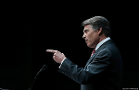 Rick Perry Resigns From Boards of Dakota Access Pipeline Companies