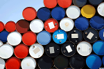 Oil Prices Nosedive After Massive U.S. Crude Inventory Build