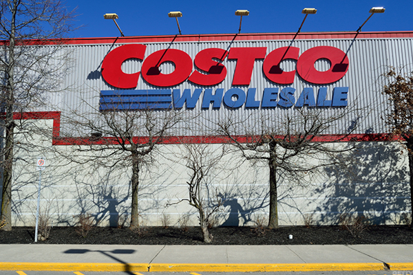 Costco, PriceSmart: Good Companies, So-So Values