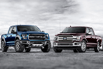 Jim Cramer: Ford and GM Do Not Deserve to Be Scorned Like This