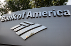 Bank of America Could Pull Back and Broaden Its Base Formation