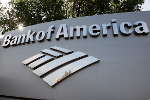 Bank of America Shares Have Doubled Since TheStreet Ratings Buy Recommendation