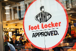 Foot Locker Is Struggling to Find the Right Fit on the Charts and Indicators