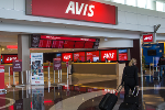 Avis Budget Jumps as Company Reports Ninth Straight Year of Revenue Growth