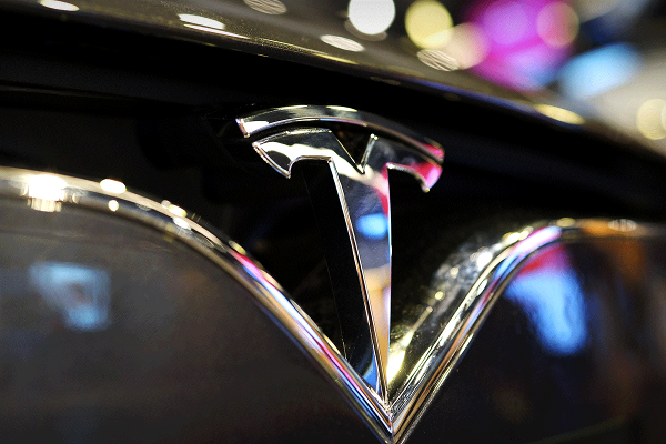 Jim Cramer: Tesla and the Magical World of Investing