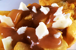 To Honor Canada's 150th Year, Tim Hortons Will Unleash Poutine Donuts