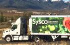 Sysco Delivers a Valuation That's Easy to Swallow