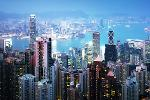 Investors Should Heed Hong Kong's 'Million-Strong March'
