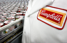 Campbell Soup: Stock Up or Let It Simmer?
