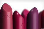 What to Expect When Avon Products Posts 4Q Earnings