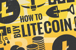 How to Buy Litecoin and Where