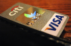 Visa Stock: V Is for Vulnerable