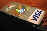 Visa Is Ready to Get Swiped So Watch the 200-Day Moving Average Line
