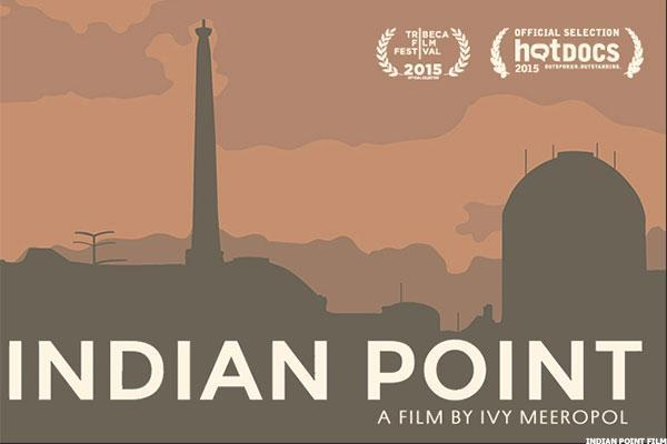 'Indian Point' Premieres in Tough Landscape for Documentaries