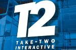 Take-Two Interactive Needs to Take a Breather