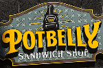 Odds of Potbelly Sale Increase With Activist Appointment