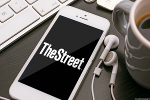 TheStreet Posts Second-Quarter Profit as Business-to-Business Revenue Rises