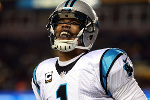 It's Official, David Tepper Is the New Owner of the NFL's Carolina Panthers