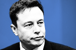 Is Elon Musk's Tesla Empire Falling Apart From the Inside Out?