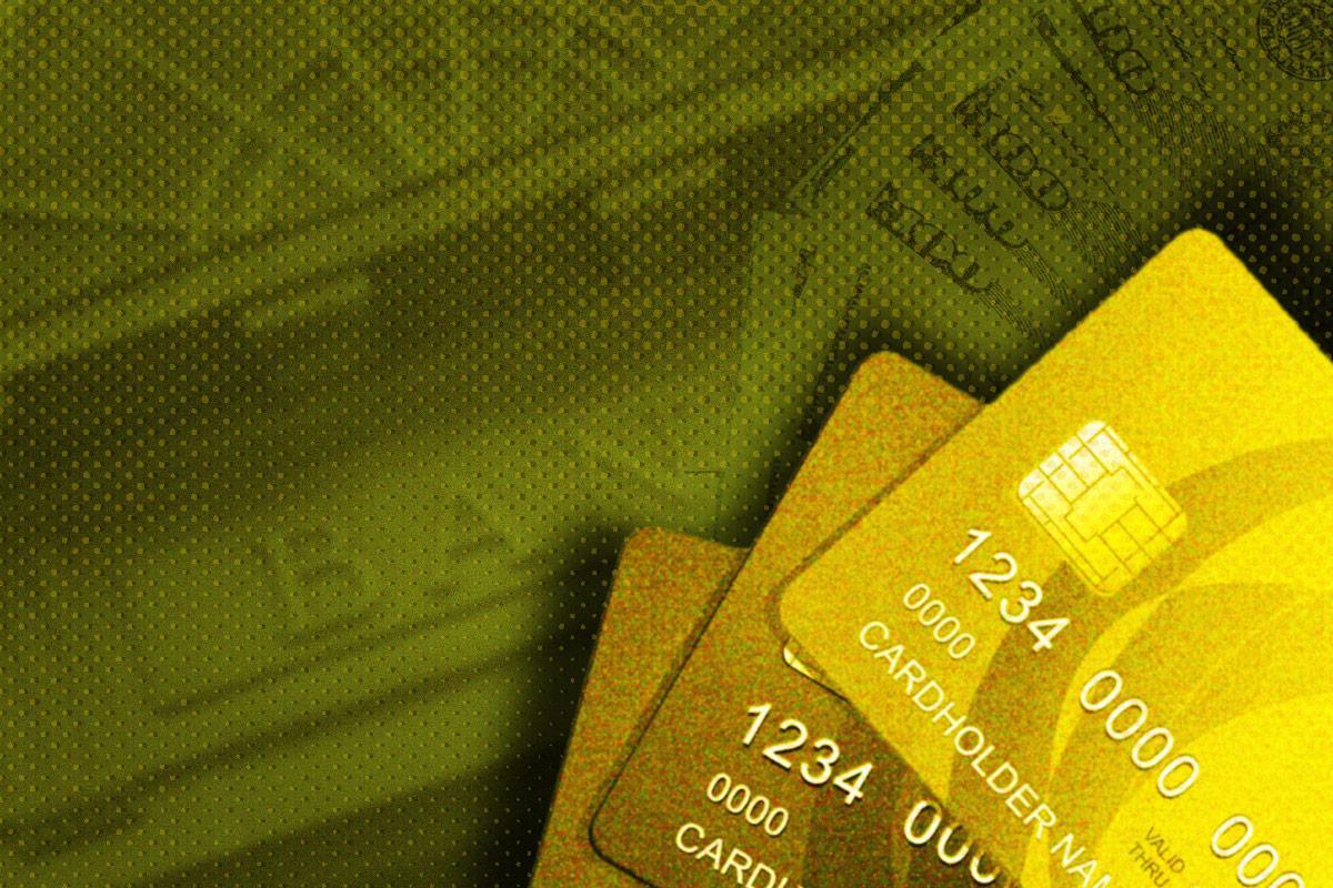 M&T Bank Shares Fall After Third-Quarter Profit Decline