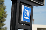General Motors Makes a Mockery of Expectations for First-Quarter Earnings