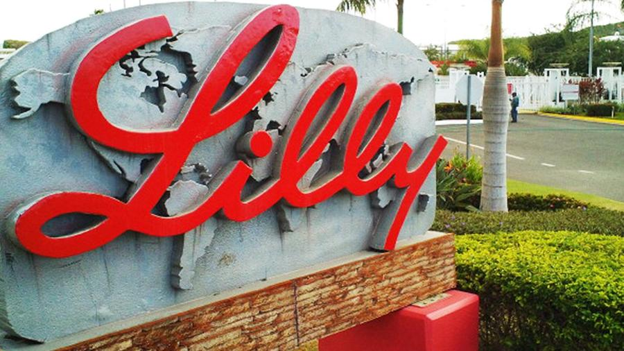 eli liily A leader in diabetes care for over 90 years, lilly diabetes provides treatment options and resources for people facing the challenges of diabetes.