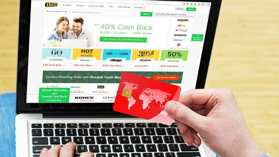 movie analysis on cashback Of respondents earning an annual household income below 50,000 british pounds a year, 63 percent said they will buy a product with a high-value cashback rebate this was the same figure for those.