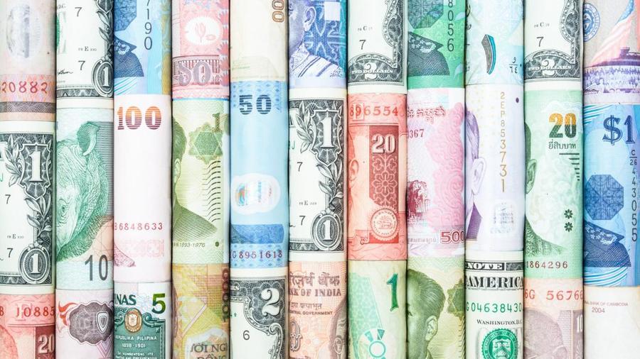 Do you make money trading forex