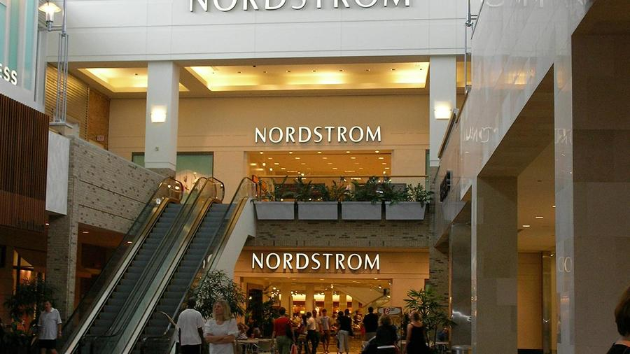Targeting the better market with fashion sportswear, the company initially served upscale retailers including Nordstrom and Saks. With blunt sincerity, Nordstrom describes a ritualized life of privileged-class peccadilloes.