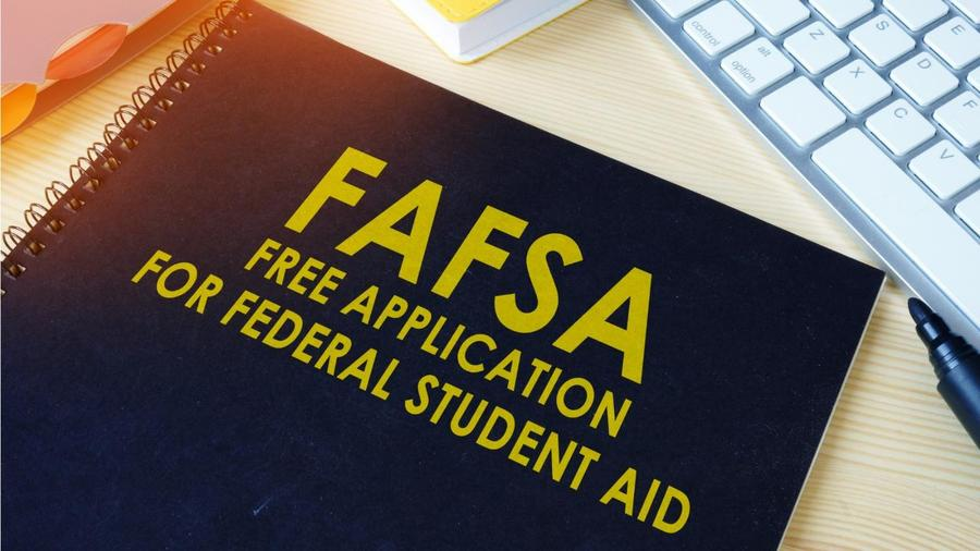 how to get financial aid for college