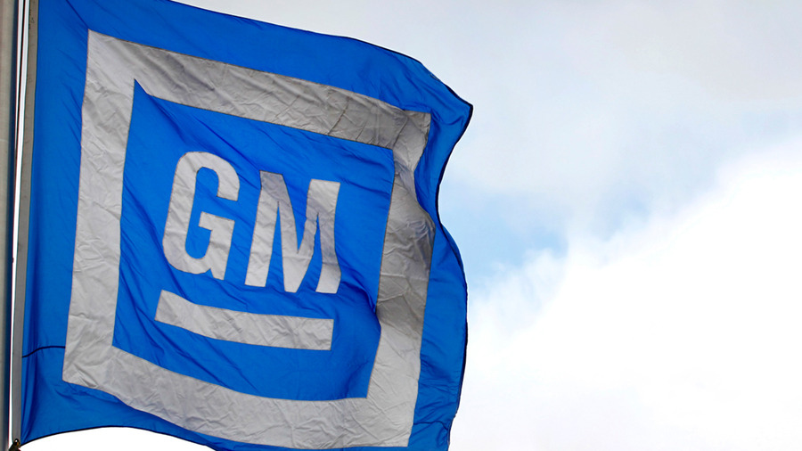 General motors 39 compensation fund approves 19 death claims for General motors retiree death benefits