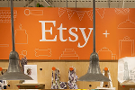 Etsy Fires Executives as It Looks to Strike a Balance Between Tech, Retail