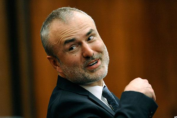 Univision's Big Bet on E-Commerce, Built on Gawker's Ashes