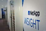 NetApp's Warning Is In Stark Contrast to the Strong Growth Seen by Cloud Giants