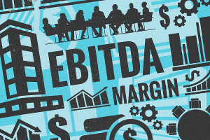 What Is an EBITDA Margin? Examples and How to Calculate