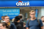 Citigroup CEO Corbat to Visit Russia Next Week