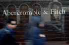Abercrombie & Fitch Is Doing Well but It's Just a Little Expensive For My Taste
