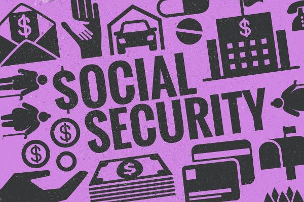 How Is Social Security Calculated? Find Your Benefits