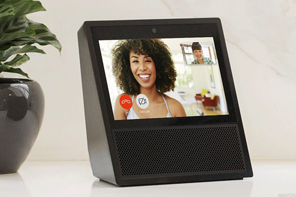 These Major Tech Disasters Should Make You Want to Wait to Buy the Amazon Echo Show