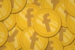 Facebook's Cryptocurrency Gets Big-Name Backers - Report
