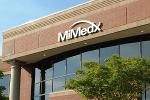MiMedx Shares Plummet as CEO and COO Resign Amid Investigation