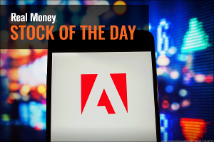 Adobe's Partnerships, Smart Buys Are Paying Off for Shareholders