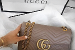 Tax Reform Will Be Especially Sweet for Luxury Retailers