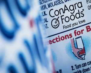 Conagra Brands Looks Tastier After Its Upgrade to Buy