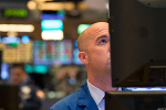 Friday Selloff May Be On Its Way; Tenet Gears Up for Sale -- ICYMI