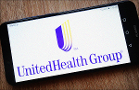 UnitedHealth Group's Charts Look Strong