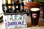 25 Great Holiday Beers for Your Winter Fridge