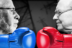 Here's What the Battle Between Warren Buffett and Paul Singer for Oncor Is Really About