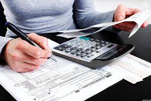 Don't Overlook These 6 Tax Deductions - There's Still Time to Take Them