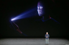 Apple's Special Event Was Lame